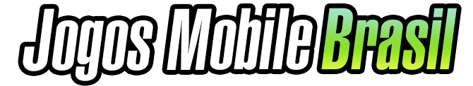 Jogos Mobile Brasil
